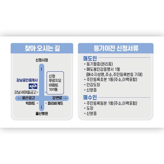 제이공인중개사_반-02.jpg