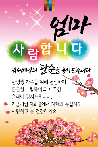 120X180화사한 색동저고리 모란꽃-01.jpg