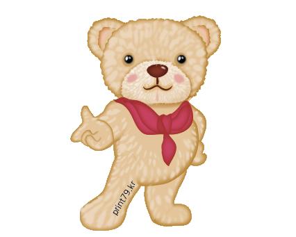 190105-소개하는 곰돌이인형.png