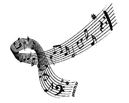 190110음악선율-01.png