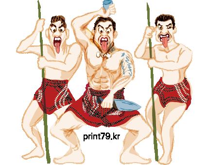 190323-하카춤을 추는 마오리족(뉴질랜드).png
