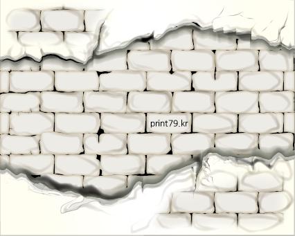 190116-인더스트리얼 스타일1-01.png