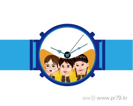 즐거운시간-01.png