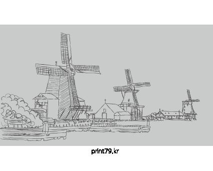 190117네델란드 풍차-01.png