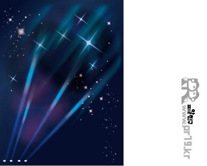 200601우주배경-01.jpg