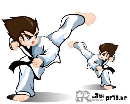 200602-태권도캐릭터 태돌이-01.jpg