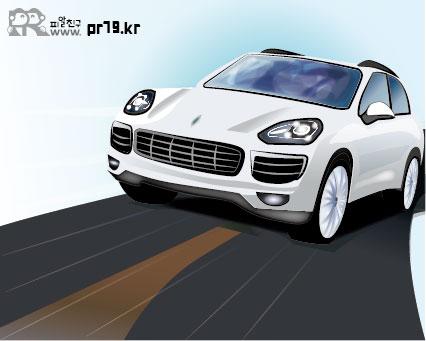 200611-고속도로를 달리는 자동차-01.jpg