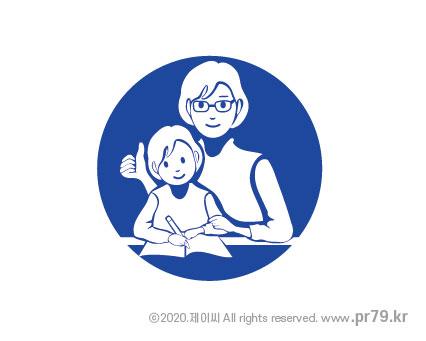 200317-공부방,학원,교습소,교육-01.jpg