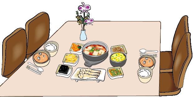 180917식탁-울산현수막-J씨그림.png