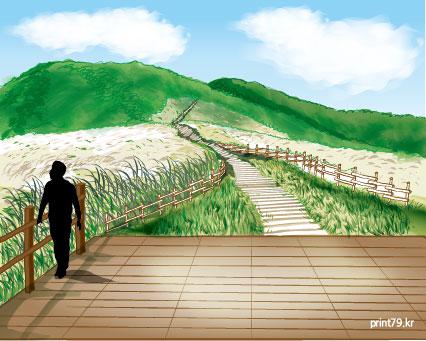 181029울산 간월산 억새평원의 10월(가을)-01.jpg
