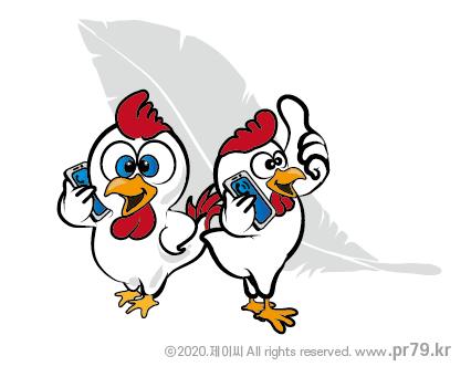 200418 전화하는 닭순이-01.png