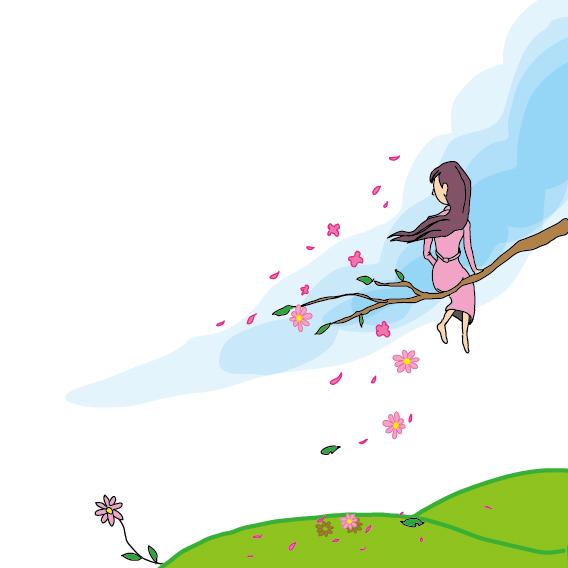 181017-꽃씨날리는 시화배경-01.jpg