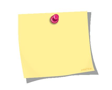 181203-포스트잇과 핀-01.png