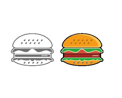 181203-햄버거아이콘-01.png