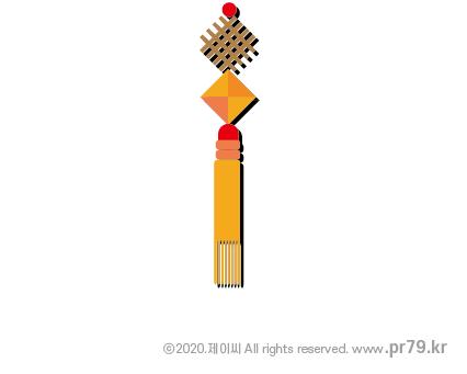 2004220 노리개-01.png