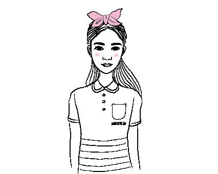 181210소녀1.png