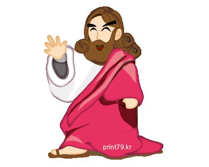 181212-예수1-01.png