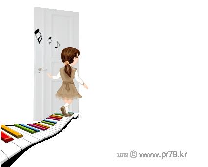 피아노학원 문을 여는 어린아이 뒷모습-01.png