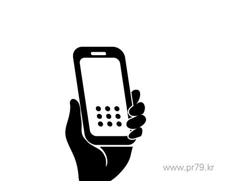200309 전화기,스마트폰,휴대폰 통화-01.jpg
