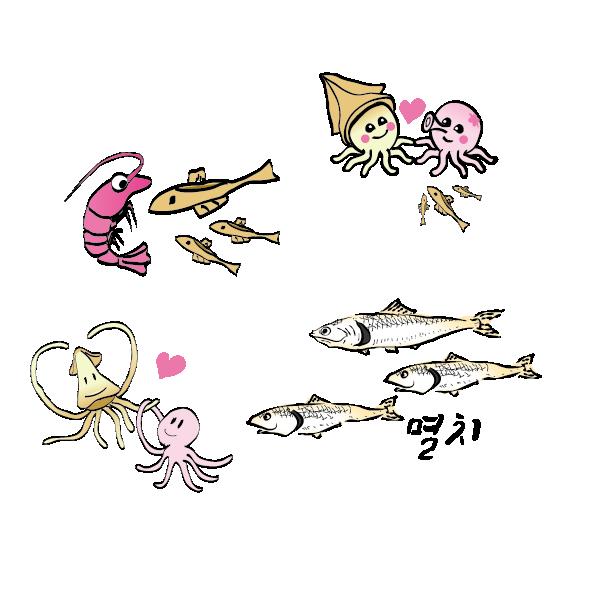 181025-바다생물-01.png