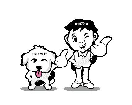 181219-사람과강아지-01.png