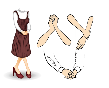 181220-여자의 손과발-01.png