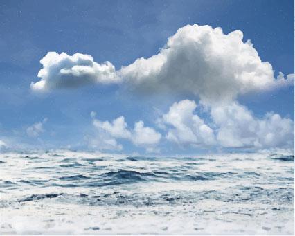 181029-하늘과바다-01.jpg