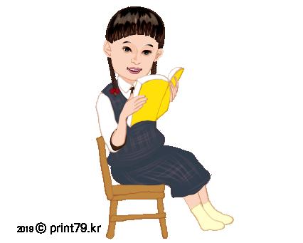 -190308 공부하는 여자아이 2-01.png