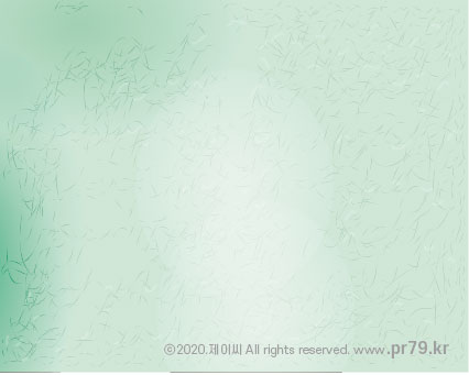 200502-한지배경-01.jpg