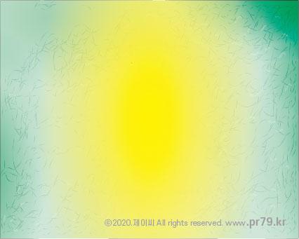 200502-한지배경2-01.jpg