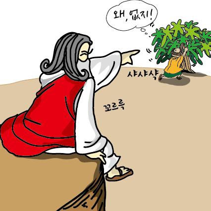 1무화과 나무를 향한 저주(막11)-02.jpg